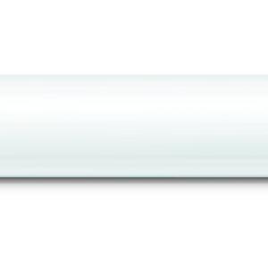 Osram Leuchtstofflampe L 13W/827 / EEK: A