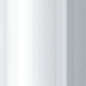 Osram Leuchtstofflampe HO 80W/865 / EEK: A