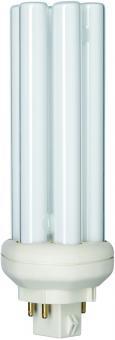 Philips Kompakt-Leuchtstofflampe MASTER PL-T XTRA 32W/840/4P / EEK: A